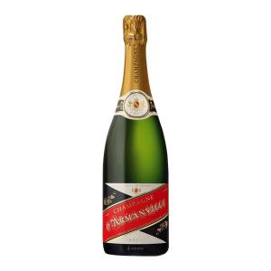 香檳-Champagne-氣泡酒-Sparkling-Wine-France-Champagne-Brut-DARMANVILLE-法國-750ml-原裝行貨-法國香檳-清酒十四代獺祭專家