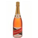 香檳-Champagne-氣泡酒-Sparkling-Wine-France-Champagne-Brut-Rose-DARMANVILLE-法國-750ml-法國香檳-清酒十四代獺祭專家