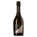 香檳-Champagne-氣泡酒-Sparkling-Wine-Italy-Sparkling-Wine-Tor-dellElmo-Brut-意大利戴姆爾乾味汽酒-750ml-原裝行貨-意大利氣泡酒-清酒十四代獺祭專家