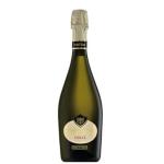 香檳-Champagne-氣泡酒-Sparkling-Wine-Italy-Sparkling-Wine-Tor-dellElmo-Dolce-意大利戴姆爾甜味汽酒-750ml-意大利氣泡酒-清酒十四代獺祭專家