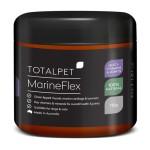 貓犬用保健用品-TOTALPET-MarineFlex-柏靈關節寶-TP-00320-110g-貓犬用-貓犬用-寵物用品速遞