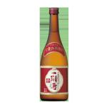 一刻者 赤 南九州產 金時芋 全量赤芋燒酎 25度 720ml 燒酎 Shochu 其他燒酎 清酒十四代獺祭專家