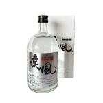 米鶴酒造 疾風 25度 米燒酎 720ml 燒酎 Shochu 其他燒酎 清酒十四代獺祭專家