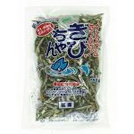 貓犬用小食-日本ASUKU-高級自然食-沙丁魚仔乾-150g-貓犬用-寵物用品速遞