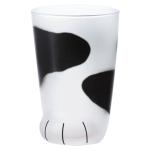 日本ADERIA 石塚硝子 貓腳杯 母貓乳牛 330ml (6681) 酒品配件 Accessories 酒杯/玻璃杯 清酒十四代獺祭專家