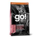 GO-活力營養系列-無穀物三文魚鱈魚狗糧配方-Salmon-Cod-Dog-Food-Recipe-3_5lb-1303041-GO-寵物用品速遞