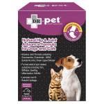 貓犬用保健用品-DR_pet-維骨素強化關節天然粉劑配方-165g-貓犬用-貓犬用-寵物用品速遞