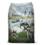 Taste of the Wild 無穀物 煙燻三文魚 (幼犬糧) 28lb (90100278) 狗糧 Taste of the Wild 寵物用品速遞
