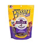 狗小食-Beggin-Strips-原味煙肉片-6oz-12361023-Beggin-Strips-寵物用品速遞