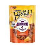 狗小食-Beggin-Strips-芝士味煙肉片-6oz-12361024-Beggin-Strips-寵物用品速遞