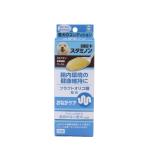 日本Choice Plus 犬用 腸道護理營養膏 30g 狗狗保健用品 營養保充劑 寵物用品速遞