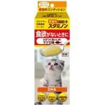 貓咪保健用品-日本Choice-Plus-貓用-促進食慾營養膏-30g-營養膏-保充劑-寵物用品速遞