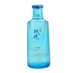 中尾釀造 誠鏡 辛口清酒 180ml 清酒 Sake 其他清酒 清酒十四代獺祭專家