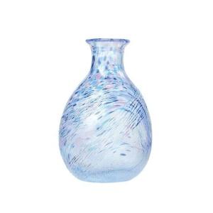 日本德利 冷酒酒瓶 WA171 藍 250ml 酒品配件 Accessories 分酒瓶 清酒十四代獺祭專家