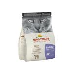 貓糧-Almo-Nature-Holistic-貓糧腸胃護理配方-新鮮羊肉-2kg-674-Almo-Nature-寵物用品速遞