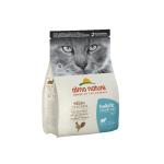 貓糧-Almo-Nature-Holistic-貓糧尿道護理配方-新鮮雞肉-2kg-675-Almo-Nature-寵物用品速遞