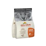 貓糧-Almo-Nature-Holistic-成貓糧-新鮮海魚-2kg-624-Almo-Nature-寵物用品速遞