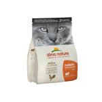 貓糧-Almo-Nature-Holistic-成貓糧-新鮮雞肉-2kg-625-Almo-Nature-寵物用品速遞