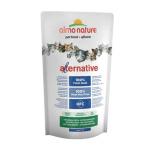 貓糧-Almo-Nature-成貓糧-新鮮鵪鶉肉-750g-7856-Almo-Nature-寵物用品速遞