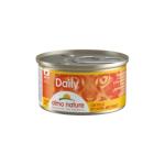 Almo Nature Daily 慕絲主食成貓罐頭 雞肉 85g (153) 貓罐頭 貓濕糧 Almo Nature 寵物用品速遞