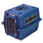 貓咪日常用品-美國Petmate-健力時款運輸飛機籠-細碼-21103-其他-寵物用品速遞