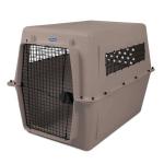 貓咪日常用品-美國Petmate-健力時款運輸飛機籠-巨碼-21108-其他-寵物用品速遞