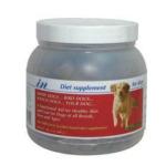 狗狗保健用品-INhancer-深海魚油-卵磷脂-牛肉味-1_5lbs-犬用-IN00102B-營養保充劑-寵物用品速遞
