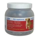 狗狗保健用品-INhancer-深海魚油-卵磷脂-牛肉味-3_5lbs-犬用-IN00103B-營養保充劑-寵物用品速遞
