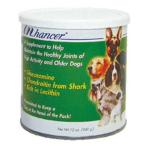 狗狗保健用品-INhancer-骨骼康-12oz-犬用-IN00105-營養保充劑-寵物用品速遞