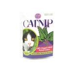 貓咪保健用品-澳洲aristopet-CATNIP-貓草-10g-AP01-貓咪去毛球-寵物用品速遞