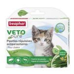 BEAPHAR-beaphar-VETO-pure-幼貓用回歸自然滴劑-15615-其他-寵物用品速遞