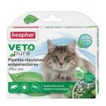 BEAPHAR-beaphar-VETO-pure-成貓用回歸自然滴劑-15616-其他-寵物用品速遞