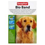 beaphar 四月效犬用芳香驅虱帶 (13709) 狗狗保健用品 杜蟲殺蚤用品 寵物用品速遞