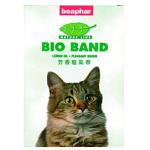 BEAPHAR-beaphar-四月效貓用芳香驅虱帶-13708-其他-寵物用品速遞