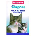 BEAPHAR-beaphar-五月效貓用殺蜱驅虱帶-12286-其他-寵物用品速遞