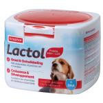 BEAPHAR-beaphar-LACTOL-力圖狗奶粉-250g-15201-營養保充劑-寵物用品速遞
