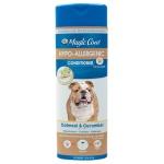 Four Paws Magic Coat 犬用抗敏感護毛液 16oz (F97011) 狗狗清潔美容用品 皮膚毛髮護理 寵物用品速遞