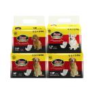 DONO 男生狗狗專用 寵物尿墊狗尿墊狗尿片 紙尿褲紙尿片 [腰圍63-80cm L碼 8枚入] 狗狗 狗尿墊 寵物用品速遞