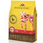 Brabanconne-爸媽寵-小型幼犬-雞肉配方-2_5kg-001751-Brabanconne-寵物用品速遞
