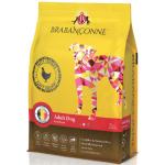 Brabanconne-爸媽寵-小型成犬-雞肉配方-2_5kg-001745-Brabanconne-寵物用品速遞