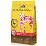 Brabanconne-爸媽寵-大型成犬-雞肉配方-10kg-001746-Brabanconne-寵物用品速遞