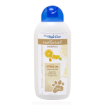 狗狗清潔美容用品-Four-Paws-Magic-Coat-犬用天然洗毛液-柑橘-473ml-F97351-皮膚毛髮護理-寵物用品速遞