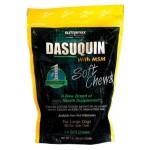 狗狗保健用品-Dasuquin-關節保健咀嚼肉粒-大型犬用-672g-腸胃-關節保健-寵物用品速遞