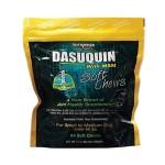 狗狗保健用品-Dasuquin-關節保健咀嚼肉粒-中小型犬用-504g-腸胃-關節保健-寵物用品速遞