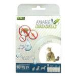 貓咪日常用品-Max-Biocide-天然騷蚤去牛蜱滴劑-貓用-NW956020-其他-寵物用品速遞