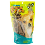 狗小食-Fido-營養清新潔齒骨-迷你犬用-21支-AW901558-其他-寵物用品速遞