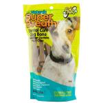 狗小食-Fido-營養清新潔齒骨-小型犬用-13支-AW901556-其他-寵物用品速遞
