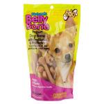 狗小食-Fido-健胃潔齒骨-迷你犬用-21支-AW901568-其他-寵物用品速遞