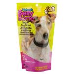 狗小食-Fido-健胃潔齒骨-小型犬用-13支-AW901566-其他-寵物用品速遞