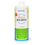 貓犬用清潔美容用品-Oxyfresh-O2除臭潔齒飲用水-473ml-AW920007-口腔護理-寵物用品速遞